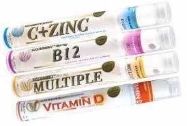 vitamist
